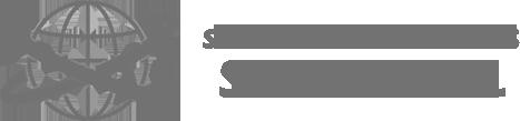 Logo Souto